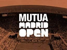 Mutua Madrid Open set for big revamp in 2021