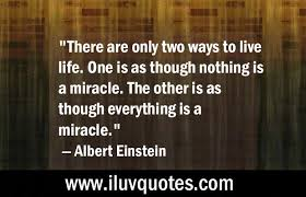Latest Quotes About Life Life Quotes Latest life Quotes life 50