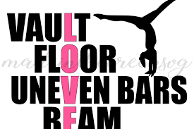 vault gymnastics silhouette. Gymnastics, Love, Sports, Beam, Vault, Bars, Quotes, Sayings, Vault Gymnastics Silhouette G
