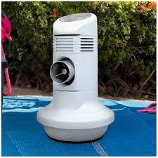 The Top 4 Tent Air Conditioners for Camping in 2019