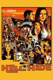 best images about quentin tarantino christoph biker sexploitation movies imdb link hell ride 2008 us