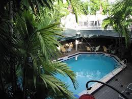 gay bath house in ft lauderdale. key west gay bathhouses and beaches guide bath house in ft lauderdale