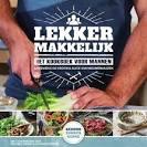 Verrot lekker: kookboek en workshops