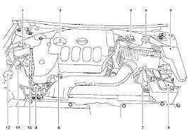2007 nissan altima wiring diagram wiring diagrams nissan altima wiring diagram and body electrical system schematic