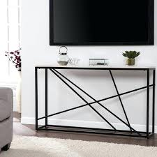 tall console table home and furniture fascinating skinny console table at echelon narrow reviews crate and barrel skinny