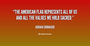 America Quotes Gorgeous 48 Popular American Quotes And Quotations About America Golfian