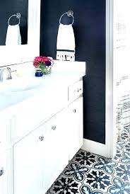 navy and gray bathroom tan and white bathroom tan and gray bathroom tan and white bathroom