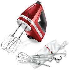 kitchenaid 9 speed hand mixer. kitchenaid 9 speed hand mixer