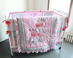 large image for baby cot linen sets south africa baby bed linen sizes erfly baby quilt