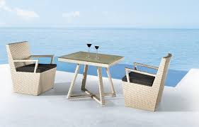 collections outdoor patio 1 sets patio coffee set ct8919 ct84001