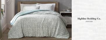 bedding bedding collections