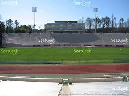 Duke University Football Stadium Seating Chart Duke Football Stadium Seating Chart Www Bedowntowndaytona Com