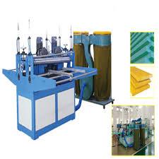 decoration ps foamed frame moulding making machine