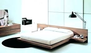 Surprising Modern And Contemporary Bedroom Furniture Design In India ...