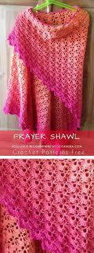 Prayer Shawl Pattern Custom Decorating Ideas