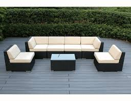 patio lounge sets. Dining And Chaise Lounge Set. 1 Patio Sets