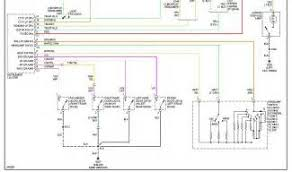 dodge ram van wiring diagram images dodge b series vans ram 2002 dodge ram van 3500 wiring diagram 2002 get