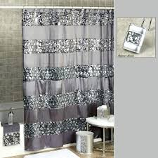 cool shower curtains for guys. Interesting Cool Boys Shower Curtain Large Size Of Funny Curtains Cool  For Guys Guy With S