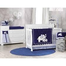 elephant baby clothes girl nursery boy bedding themed for cute