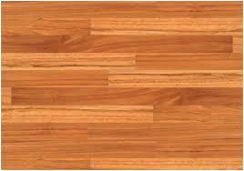 types of hardwood for furniture. Brilliant For Different Types Of Hardwood Fake   To Types Of Hardwood For Furniture