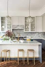 20 Modern Kitchen Design Ideas 2021 Modern Kitchen Decor Inspiration