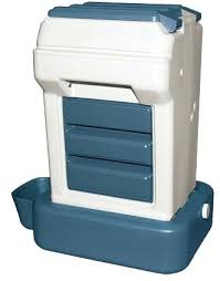 outdoor automatic dog feeder outdoor automatic pet feeder with timer outdoor automatic dog