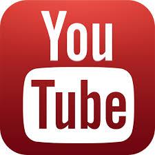 logo-youtube – ProSoTIC