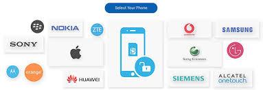 carrier unlock. sim unlock service carrier