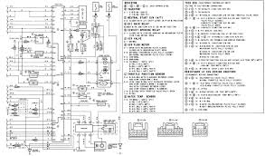 1996 toyota camry engine diagram wiring library 1996 toyota camry engine diagram 1996 toyota camry le radio wiring diagram manual original 96 engine