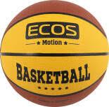 Купить Игры Ecos - низкие цены, доставка на дом в интернет ...