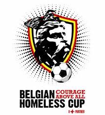 """Résultat de recherche d'images pour """"homeless cup"""""""