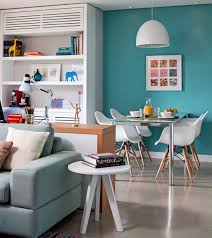 Popular Interior Paint Colors Sherwin Williams Wall Home Color Home Decoration Colour