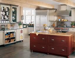 Merillat Kitchen Cabinets Gallery Mid State Kitchens
