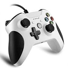 xbox one wired controller eltd controller wired joysticks gamepad for xbox one xbox one