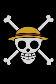 one piece iphone wallpapers 9