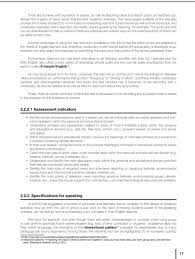 national curriculum specifications pdf readily use for guessing the meaning for example