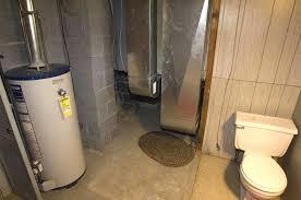 Basement Bathroom Ideas Custom Inspiration Ideas