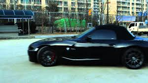 2003 Bmw Z4 (e85) – pictures, information and specs - Auto ...