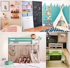 diy childrens bedroom furniture. Wonderful Bedroom Diy Childrens Bedroom Furniture Childrenu0027s Bookcase Ideas Children Room  Unisex Kids With O