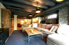 turn garage into apartment how