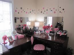 Makeup Bedroom Vanity Bedroom Interesting Diy Makeup Vanity Ideas Mesmerizing Diy