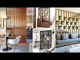 150 room divider ideas for modern home
