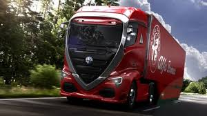 Bugatti makes some of the fastest cars in the world. This Bugatti Hyper Truck Concept Is The Fastest Fictional Semi