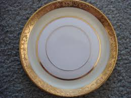 Rosenthal China Patterns Discontinued Magnificent Decoration