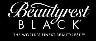 simmons beautyrest logo png. 65762 simmons beautyrest logo png