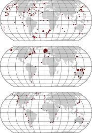 Accuracy Assessment Of Global Barotropic Ocean Tide Models