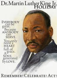 Image result for martin luther king day wallaper