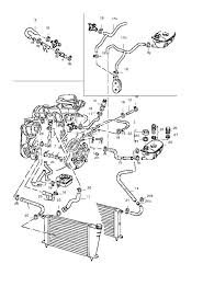 volkswagen cc engine diagram volkswagen wiring diagrams