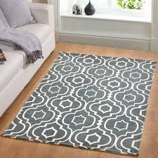 runner rugs braided jute rug kitchen and entryway rugs white cotton rug cotton floor rugs indoor kitchen mats wool area rugs wipeable
