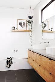 Ikea Bathroom Design 15 Inspiring Bathroom Design Ideas With Ikea Bathroom